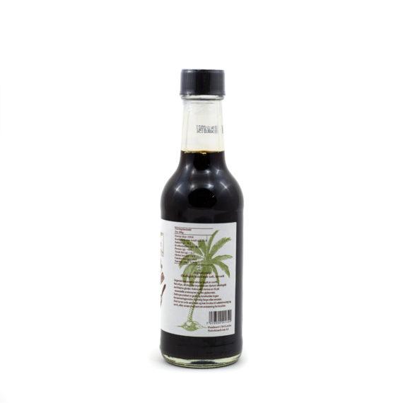 Økologisk kokos amino 250 ml