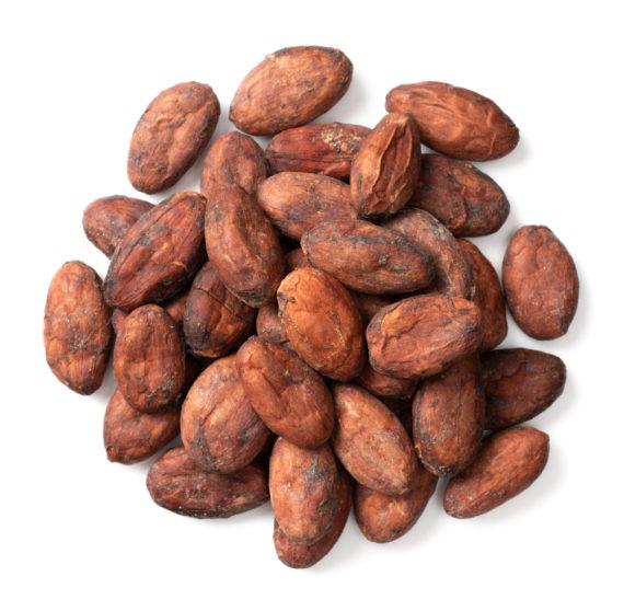 Kakaobønner 350 g